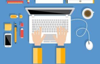Apple Internet Account – Aprovação do Administrador