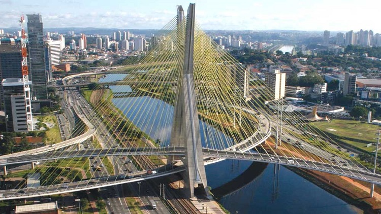 Evento: Microsoft Tech Summit São Paulo 2017