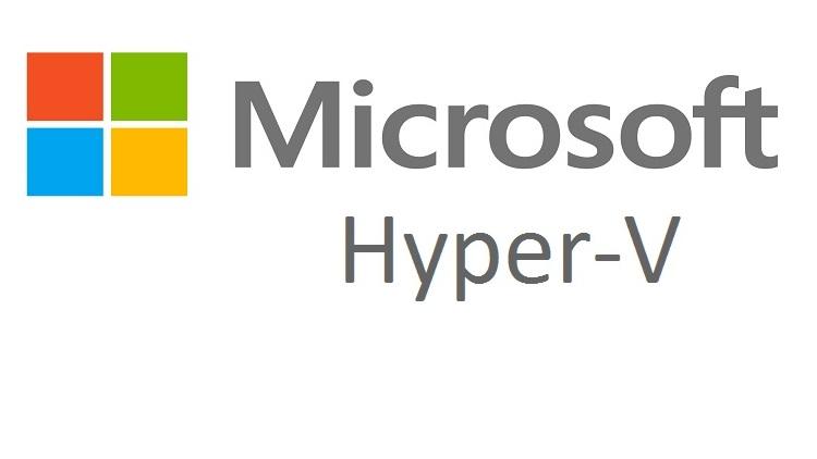 Tutorial: Clone de vms no Hyper-V