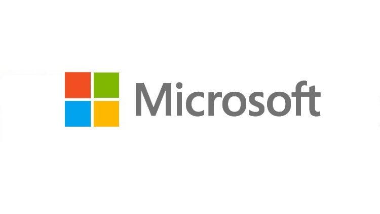 Notícia: Falhas críticas de segurança do Windows, Office e IE
