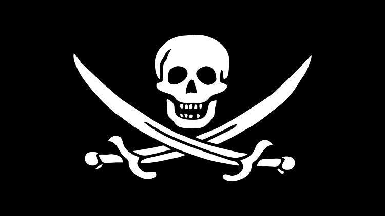 Notícia: Microsoft abre processo contra endereço IP acusando de pirataria