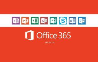 Tutorial: Remover Licença Office ProPlus de uma estação de trabalho