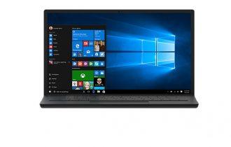 Versões do Windows 10 sem updates de segurança