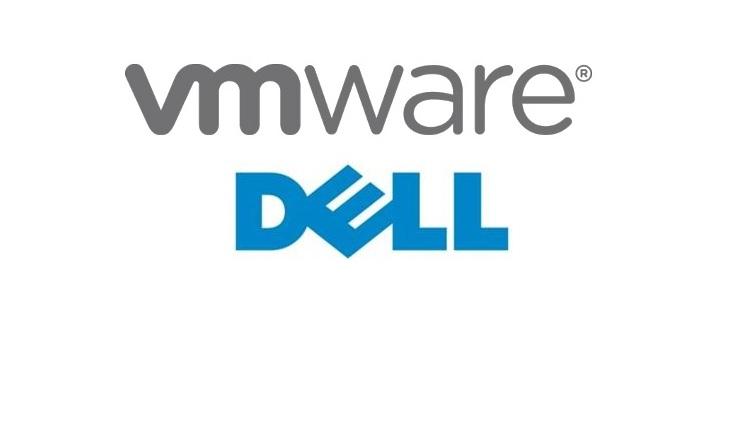 Instalação VMWare ESXi servidores Dell PowerEdge