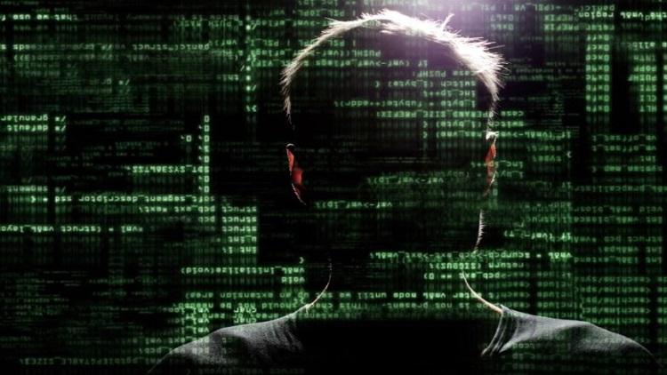 Notícia: Cibercrime nacional prioriza ataque aos próprios brasileiros