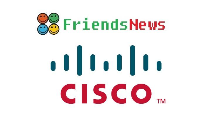 Notícia: Cisco deve demitir 14.000 funcionários