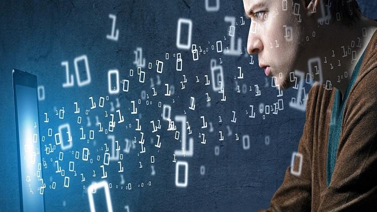 Notícia: Dez fatos sobre o ransomware