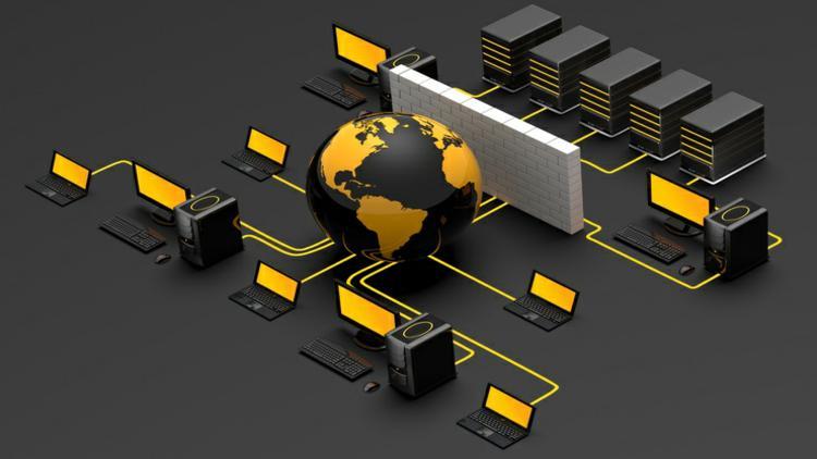 Tutorial: Instalando e configurando (IDS/IPS) Snort IDS