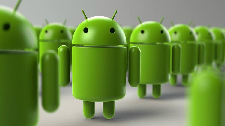 Notícia: Falha do Linux deixa 70% dos usuários Android expostos