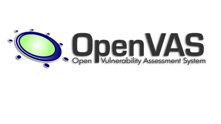 Tutorial: OpenVAS 7 + Debian Wheezy
