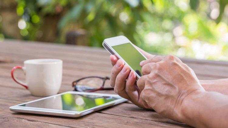 Notícia: Em 2018 usuários podem ter ate 4 dispositivos