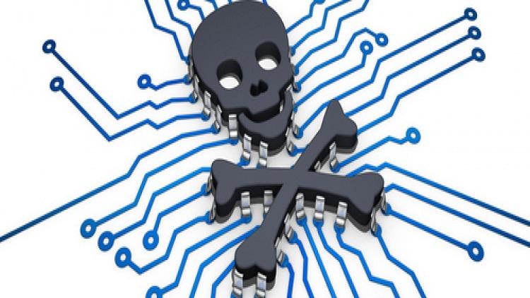 Notícia: Hackers podem usar falha de DNS para controlar PCs
