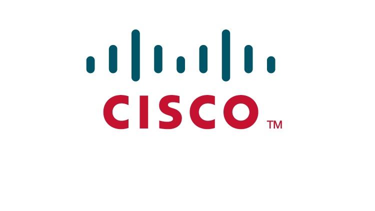 Tutorial: Recuperar senha Roteador Cisco