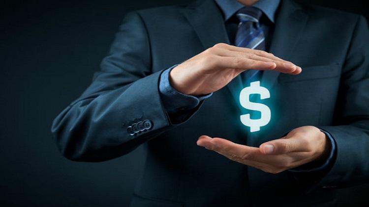 Notícia: SINDP e SEPROSP chegam a acordo para reajuste salarial