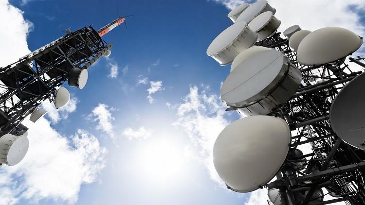 Notícia: Qualidade dos serviços de telecom esta caindo no país