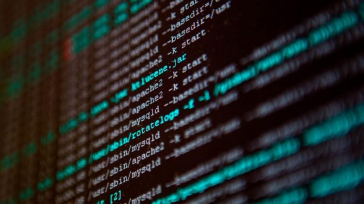 Hardening Kernel Linux