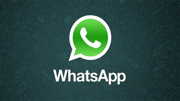 Notícia: Justiça determina novo bloqueio Whatsapp nesta segunda